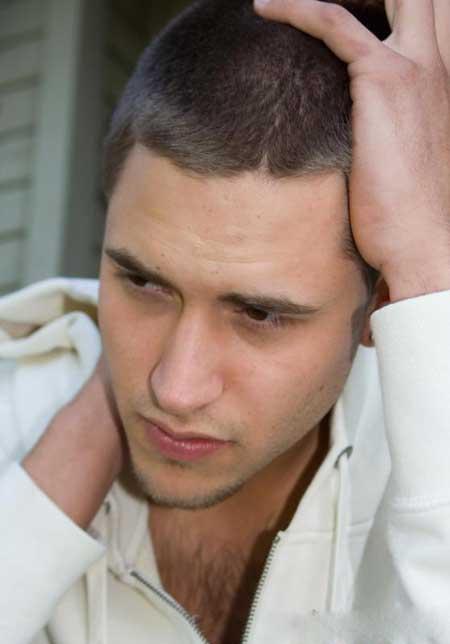 Гипоактивное расстройство полового влечения может иметь явную психологическую причину или вообще не иметь явной причины.