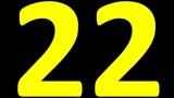АНГЛИЙСКИЙ ЯЗЫК ДО АВТОМАТИЗМА ВЕРСИЯ 2 УРОК 22 УРОКИ АНГЛИЙСКОГО ЯЗЫКА