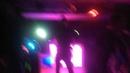 ZIGRIL - Drop The Bass