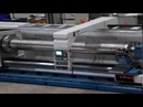 Heavy Duty CNC Lathe ROMI C 1300H C1600H