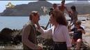 Крепкие тела 2 / Hardbodies 2 (1986) BDRip 720p (эротика, секс, фильмы, sex, erotic) [ kinoero] full HD 18 1080i Для взрослых, Комедия