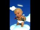 Video-1838224710dcd6f7046cfaa0b47c47d5-V.mp4