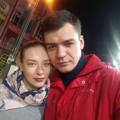 Настена Шуварова