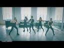 PepsiBoy TechnoStyle Back In The 90's Italodance Mix Style Eurodance