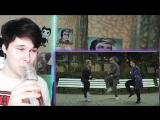 [Виндяй] LITTLE BIG – SKIBIDI (official music video) - РЕАКЦИЯ НА ЛИТЛ БИГ СКИБИДИ
