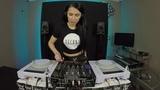 Noemi Black - Technical Vibe 083 Techno Podcast