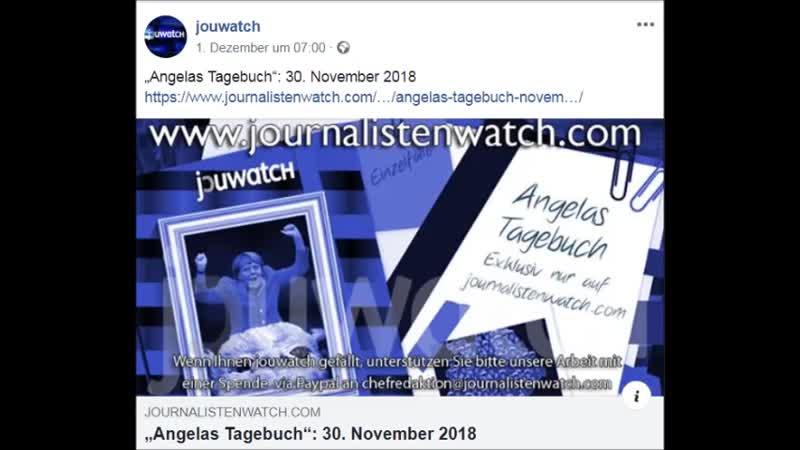 28. November 2018 19.08 Aktualisiert 29.11.2018 10.46,Berlin-Neukölln.Mann wollte zu Edeka und schnappt Grapscher