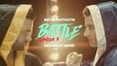 Jala Brat - Mlada i luda •BATTLE• Beca Fantastik x PROJEKAT bend RUNDA 1, 2