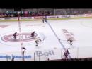 Монреаль Канадиенс-Питтсбург Пингвинз (13.10.2018)