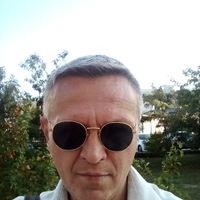 Sander Kalini