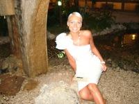 Ирина Давыдова, 4 октября , Николаев, id122048023