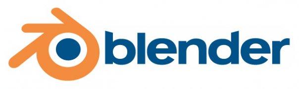 Blender 3d официальный сайт - фото 5