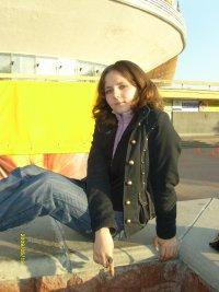 Кристина Зайцева, 8 апреля , Гомель, id35698973