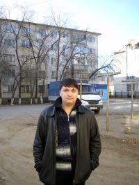 Александр Козаченко, Актобе