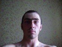 Вова Кугеко, Калинковичи