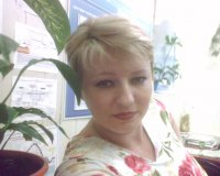 Oksana Evsykova, 11 апреля , Москва, id74334950