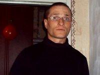 Алексей Шипинский, 25 ноября 1976, Килия, id85196456