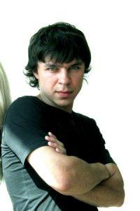Максим Галеев, 3 октября 1986, Казань, id96777165