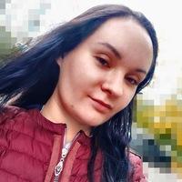 Елена Решонова
