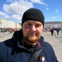 ВКонтакте Денис Бровач фотографии