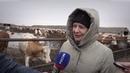 18.05.2019г. Вести- Алтай.Агробизнес