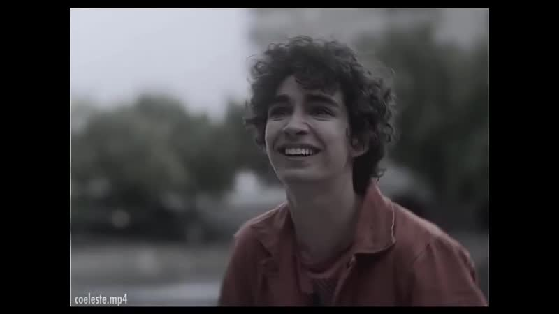 Nathan young vine edit