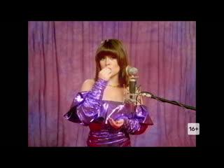 """Премьера! """"comedy woman"""" в пятницу 20:00 - кравченко"""