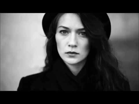 Nazareth - Love Hurts (перевод субтитры)
