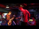 Draft Rabbit – Easy Does It LIVE @ MAD MAX FEST 10.03.2019