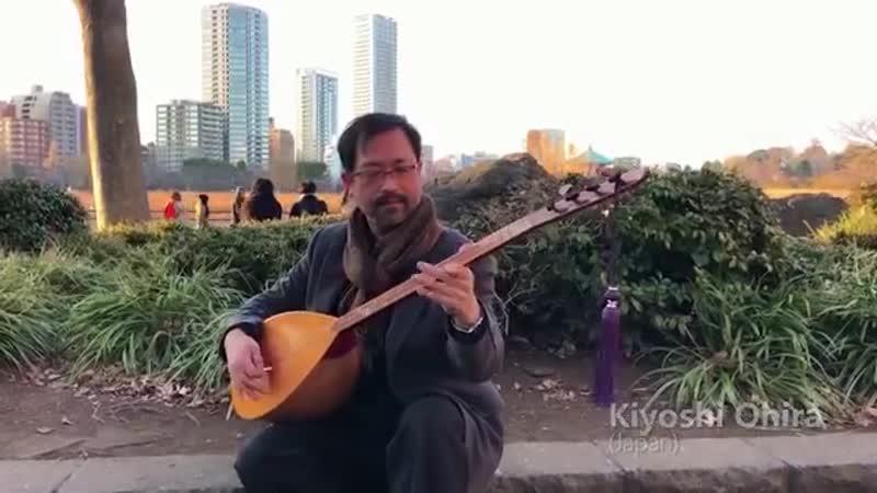 Türk olan herkes dinlesin (360p).mp4
