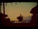 Hot Since 82 Joe T. Vannelli - The End (Original Mix) [HQ]