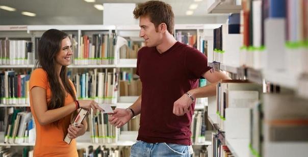 Как затащить парня в постель: беспроигрышные способы и полезные советы
