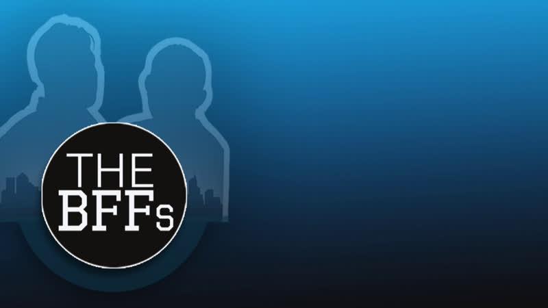Fantasy Baseball 2019 TANAKA TIME, Trade Tuesday | Fantasy BFFs, Ep. 448