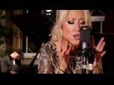 Solis & Sean Truby x Ultimate and Katherine Amy - Stand By You (Live acoustic version)