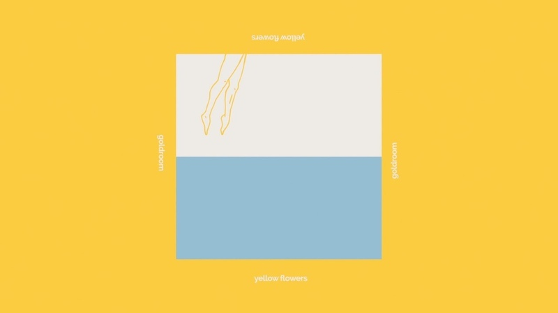 Goldroom - Yellow Flowers (feat. Mereki) [Official Audio]