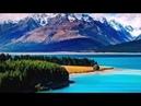 Дикая природа Новой Зеландии Часть 2 Документальный фильм в HD качестве