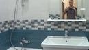 Татьянин парк 89261752055