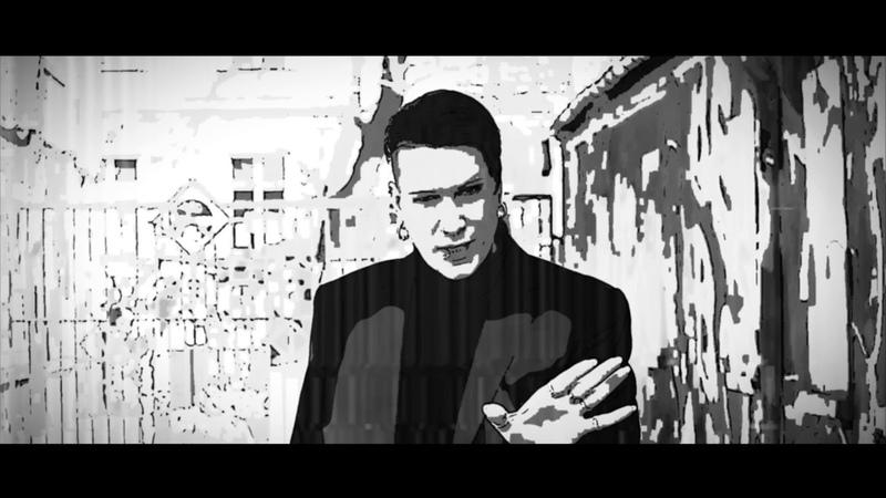 Blutengel Send Me An Angel Music Video