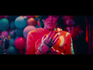 Dillon francis ft. lovelytheband - change your mind (official music video)