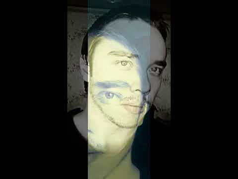 Соня Мармеладова (Слава КПСС) — 140 BPM BATTLE (Vs. edik_kingsta, 3 раунда без релоадов) [Рифмы и Панчи]