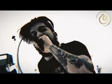 Fractures and Outlines - Defenseless (Offical Video)