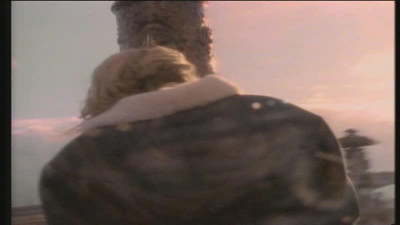 Eighth Wonder — Im Not Scared = Bild - Hit-Clips Der 80er (Teil 2)