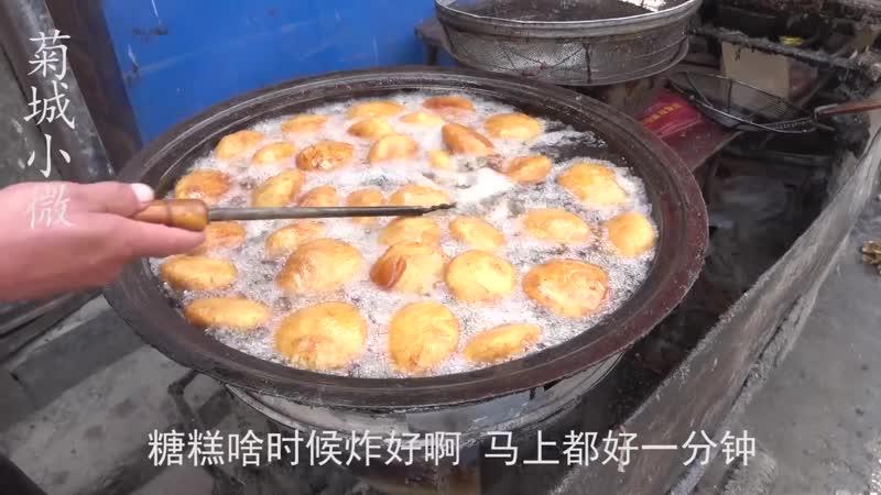 Самое Вкусное, что Подарили Предки (24) ✌🏻 ''Цзуй МэйВэй дэ ГэйЛэ ЦзуСянь''。 Путешествие с дегустатором китайской кулинарии - Ю