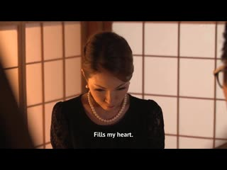 Tia [, японское порно, new japan porno, english subbed jav, fingering, handjob, wife]
