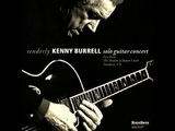 Kenny Burrell Solo - Recado Bossa Nova