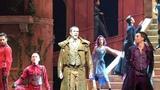 Verone - Romeo et Juliette 29.3.2018 - media call