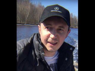 В петербурге задержали парня из автосервиса, который разбил чужой maserati