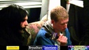 Motionless In White Interview 2 UNCUT Fearless Friends Tour 2012