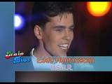 Eddy Huntington - U.S.S.R.