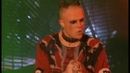 The Prodigy Fuel My Fire Live at Brixton Academy London UK 1997